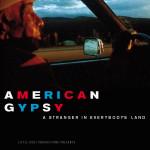 American Gypsy Film Poster