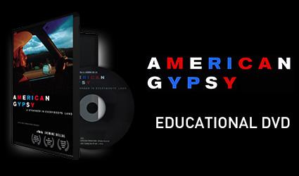 dvd-ag_edu