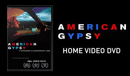 dvd-ag_home